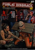 Fuck Machine: One Cock Is Never Enough
