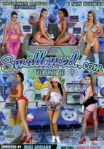 Swallowed.Com 40 (2 Dvds)