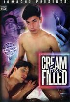 Cream Filled Fun