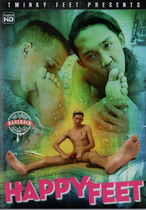 Arad WinWin Alpha Top