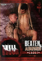 Hell Hour: Beaten & Abused Cadet