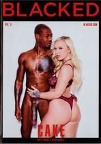 New Term