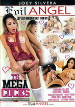 TS Mega Cocks 1
