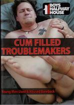 Bare Invasion