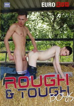Rough & Tough Boys
