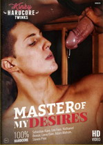 Master Of My Desires