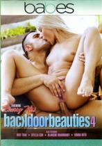 Backdoor Beauties 4