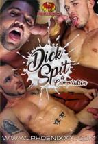 Dick Spit