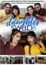 Daughter Swap 8
