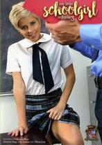 My Little Schoolgirl 3