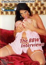 The BBW Interviews