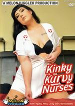Kinky Kurvy Nurses