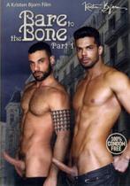 Bare To The Bone 1