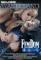 FemDom Frenzy