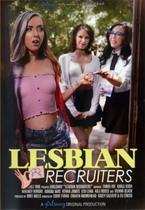 Lesbian Recruiters