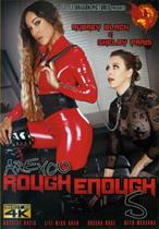 Are You Rough Enough 5