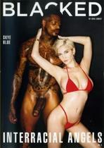 Interracial Angels 3