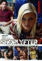 Shoplyfter 07