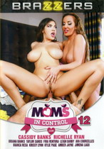 Moms In Control 12