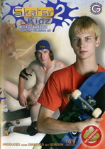 Skater Kidz 2