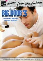 James Deen's Big Boob Massage Movie 3