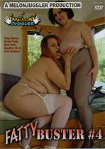 Brunette MILF Tormented In Bondage