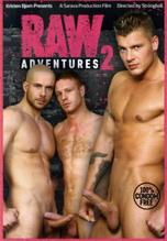 Raw Adventures 2