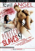 Rocco's Perfect Slaves 09