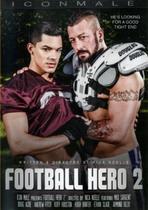 Football Hero 2