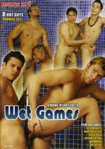 Wet Games