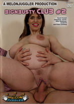 Extreme Water Torment
