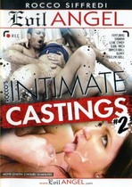 Rocco's Intimate Castings 02