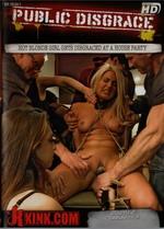 Lesbian Squirting Gangbang 1