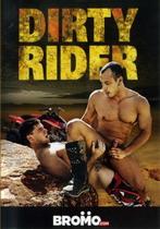Dirty Rider 1