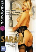 Pornochic 04: Sarah