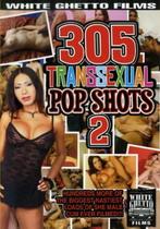 305 Transsexual Pop Shots 2
