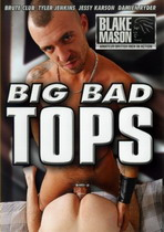 Big Bad Tops