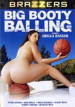 Big Booty Balling
