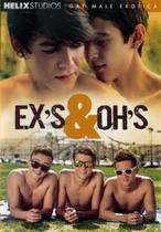 Ex's & Oh's 1