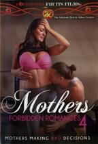 Mothers Forbidden Romances 4