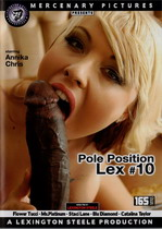 The Spanish Are Coming (2 Dvds)