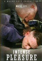Intense Pleasure