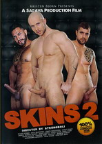 Skins 2