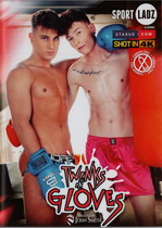Ariel X Will Submit