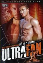 Ultra Fan