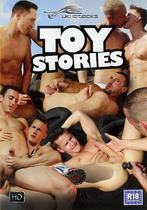 Toy Stories