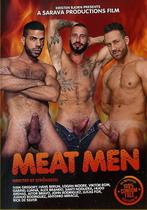Meat Men 1