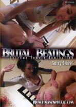 Sorry Slave
