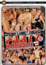 Party Hardcore 94