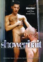 Shower Bait 5